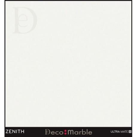 Dekton® Zenith
