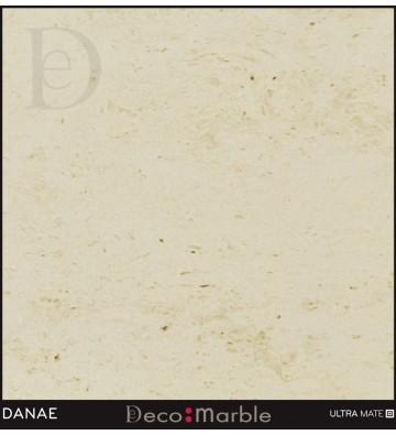 Dekton® Danae