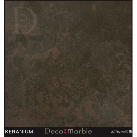 Dekton® Keradium
