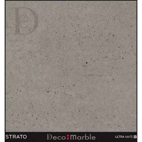 Dekton® Strato