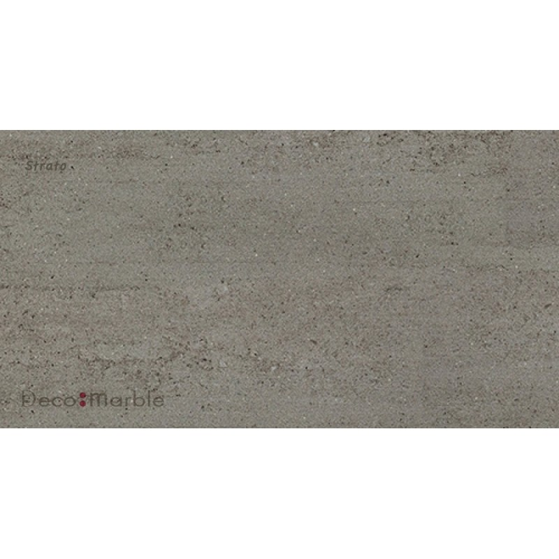 Dekton 174 Strato Unlimited Collection Ultracompact Surface