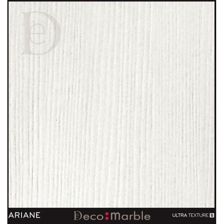 Dekton® Ariane