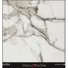 Dekton® Aura