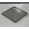 Silestone® Shower Tray Kador