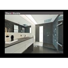 Silestone® Shower Tray Flow