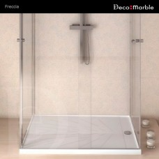 Silestone® Shower Tray Freccia