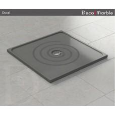 Silestone® Shower Tray Ducal