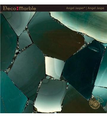 GemStone Angel Jasper®