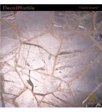 Precioustone Classic Quartz®