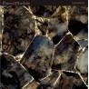 Precioustone Labradorite