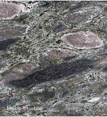 Granitos ex ticos e deco marble for Granito brasileno colores