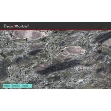 Granito ex tico verde floresta for Granito brasileno precio