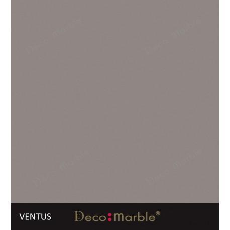 Dekton® Ventus