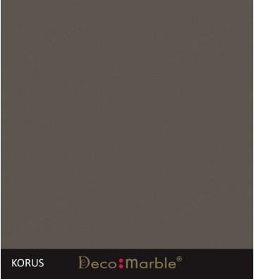 Dekton® Korus