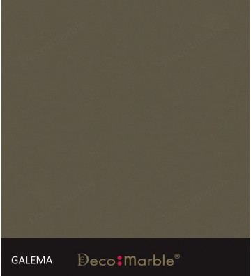 Dekton® Galema