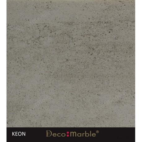 Dekton® Keon
