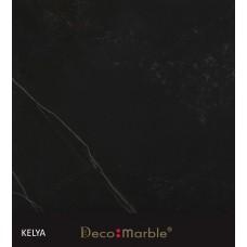Dekton® Kelya