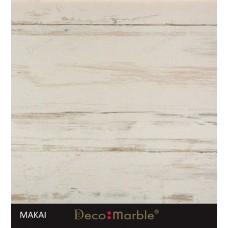 Dekton® Makai