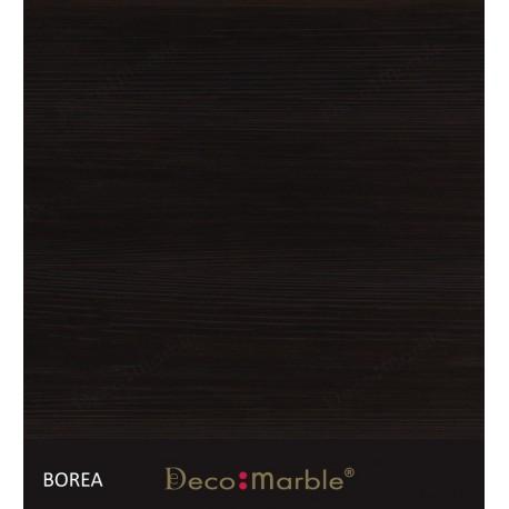 Dekton® Borea
