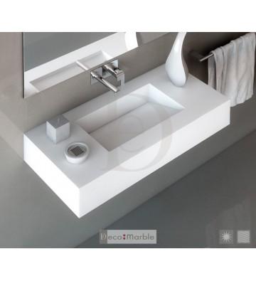 Lavabo Silestone Armony