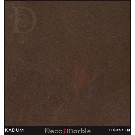Dekton® Kadum